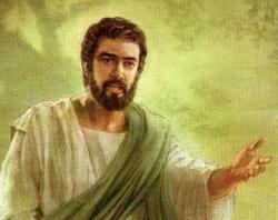 jesus, jw